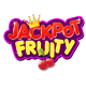 Jackpot Fruit E-Juice
