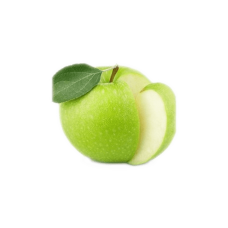 CAP Green Apple