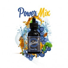 Power Jack E-Liquid By The Mixologist