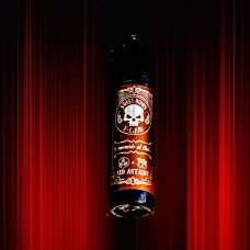 Red Astaire E-Liquid By Sweet Bones