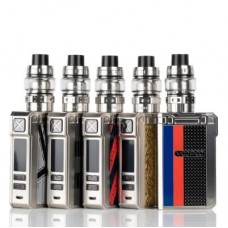 ALPHA Mini Maat Starter Kit by Voopoo