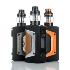 Aegis Legend Full Kit By Geekvape