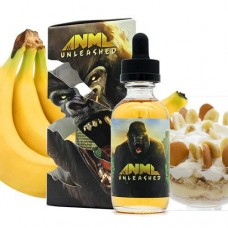 Beast ANML Unleashed 60ml By Phillip Rocke