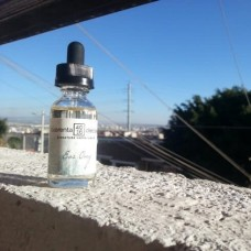 Eos E-Liquid By 4016