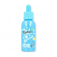 Fantasi Lemonade Ice E-Liquid By Fantasi