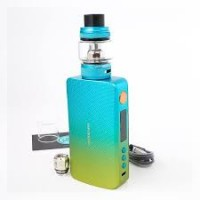 Gen S Starter Kit By Vaporesso