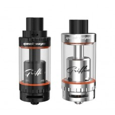 Griffin 25 RTA Tanque Reparable GeekVape