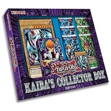 Kaiba's Collector BOX