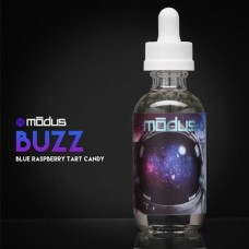 Buzz E-Liquid By Modus Vapors 60ml