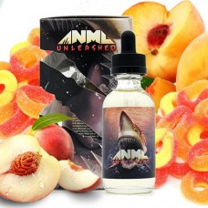 Trasher ANML Unleashed 60ml By Phillip Rocke