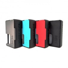Pulse BF Squonk Vape Mod By Tony B. Vandy Vape